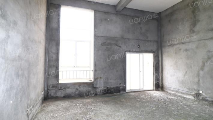 碧水琴湾一期 5室2厅 南