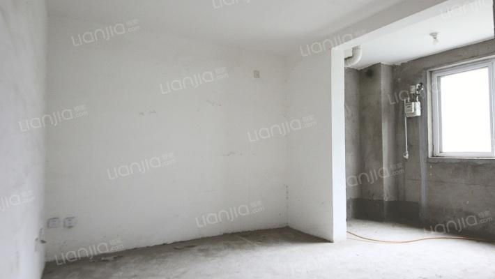 爱尚泾渭     经典小户型   层高5.3米