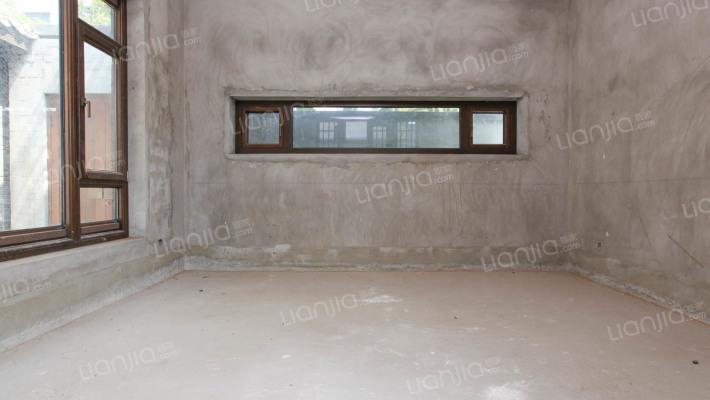 南山 高屋林语堂 四合院 清水房 采光好  业主诚心出售