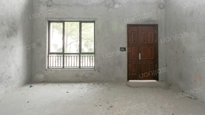 万科朗润园二期别墅 位置优越 居住舒适
