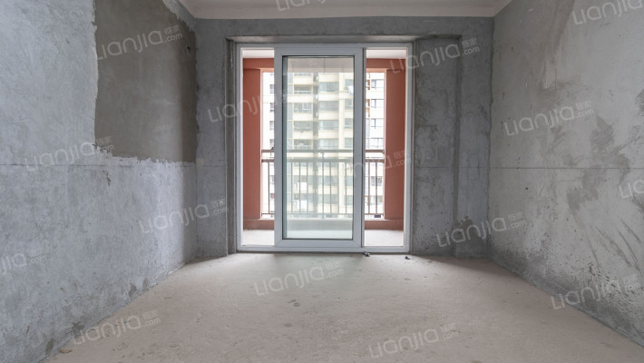 嘉汇城市广场,小户型公寓,适合两个人居住!