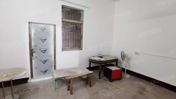 东苑新村 单家 房间大  税费低 近地铁