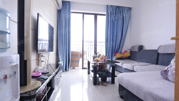 70年产权公寓,民水民电,单价低,装修新