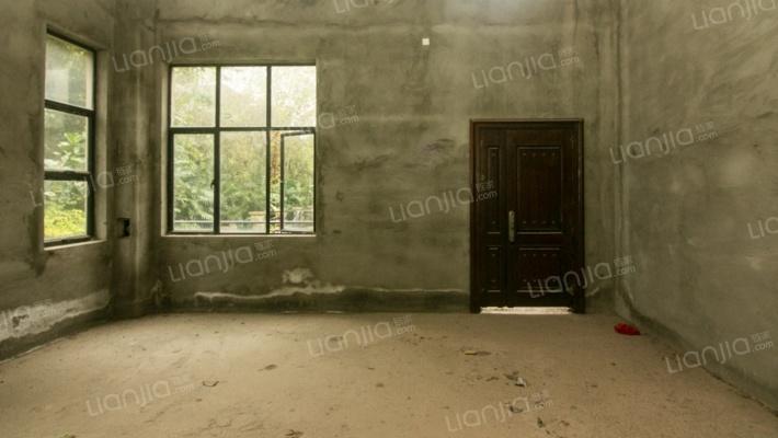 东平光耀翡俪港,别墅,带前后花园,业主诚心出售。