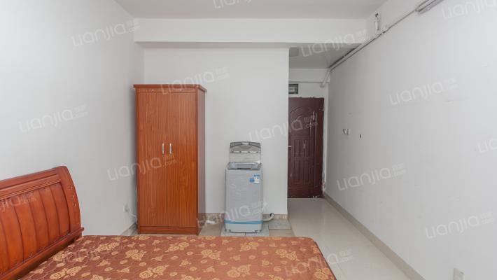 津淮街 刺桐公园旁单身公寓电梯高层诚意出售