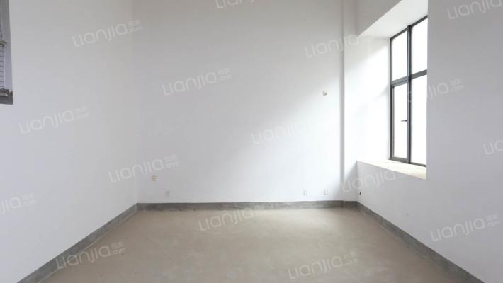 融侨旗山联排别墅,产权354平,350万,满五年 无欠款