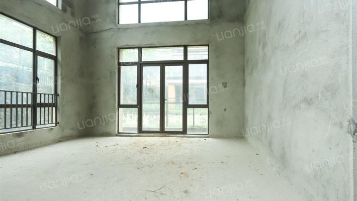 买的就是大户,图的就是省心,好房子,好价格。