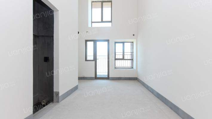 香港雅居乐 品质楼盘公寓 舒适度强  适合居家