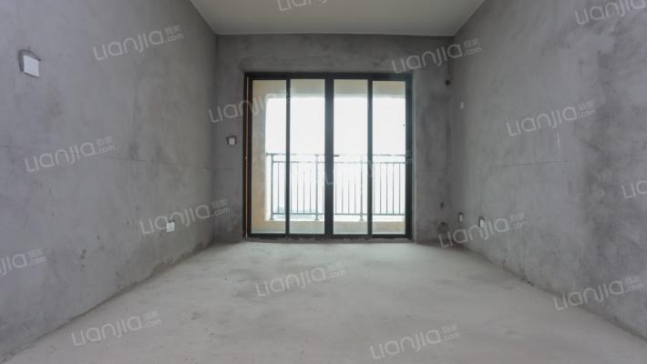 嘉宏锦城 嘉宏锦城小区环境安静舒适 城区刚需户型