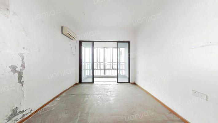 广东动漫城 1室0厅 东南