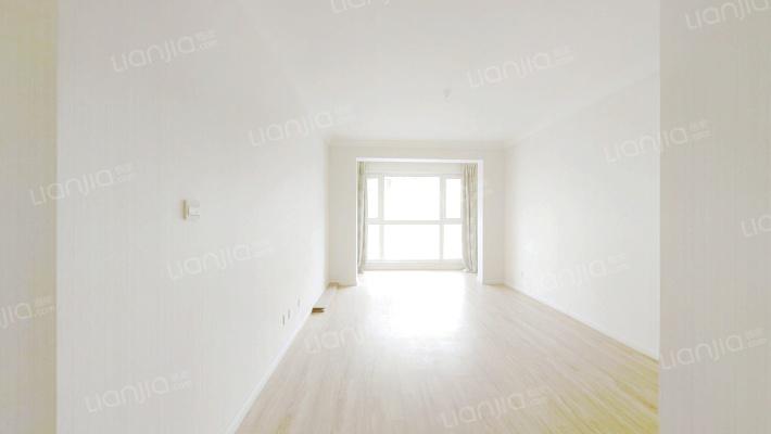 环北家园 两室精装 小户型 南向采光好 满五唯一