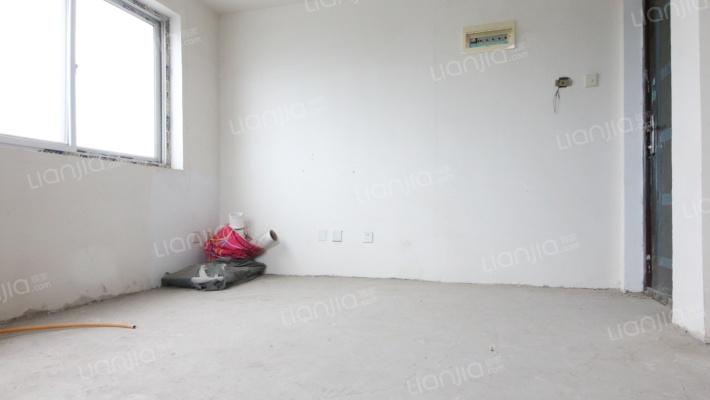 爱尚泾渭  52平16.5万  纯南户型    看房有钥匙