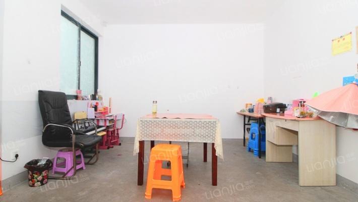 东钱湖旅游度假区- 馨湖名苑2室-房东新房已买急售,急