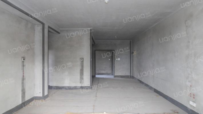象山 安厦世纪城 漓江源著 观澜旁 电梯清水复式楼