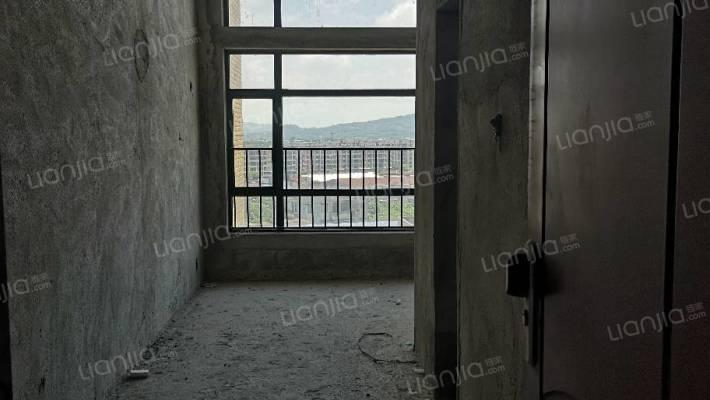 乐平大道地段,盛凯尚苑公寓诚意出售