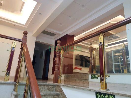 晋江桥南上悦城旁精装复式6房出售