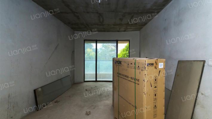 海华东盟公馆商务区心地段带桂雅路