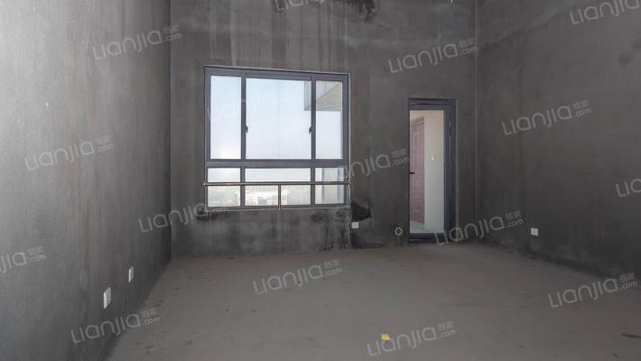 御景苑五室三厅一厨三卫,大面积房子