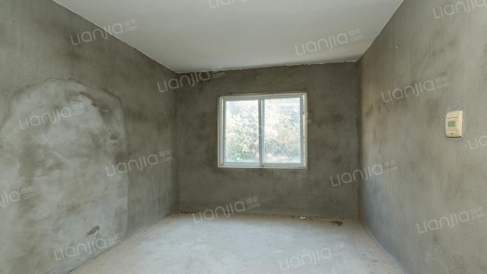 富丽花园  2房 面积92.19平  售价42万