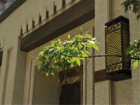 春城十八里,联排别墅,6室房型,超大会客厅