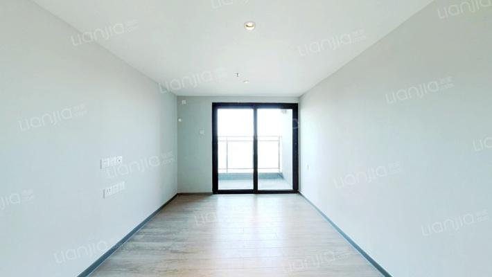 时代荟精装修公寓 可租可售 物业管理好 业主诚意出售