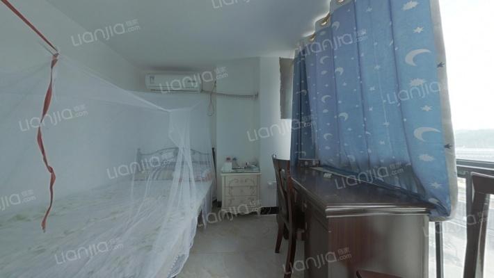萝岗精装复式两房,业主诚心出售。