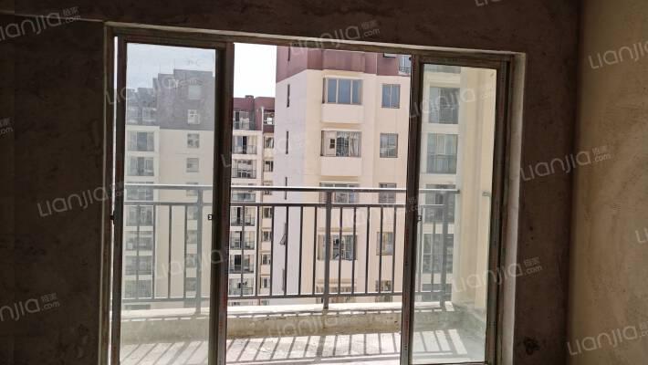 安峡时代广场 2室2厅 南 北