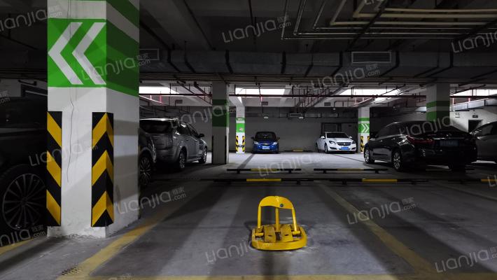 亚运城媒体南区好正车位出售欲购从速