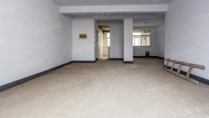 凯泰庄园 滨河西 多层单价低优质三室