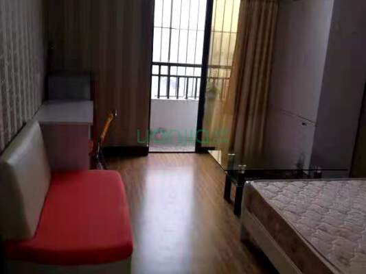 天俊缇香水岸 5室2厅 南
