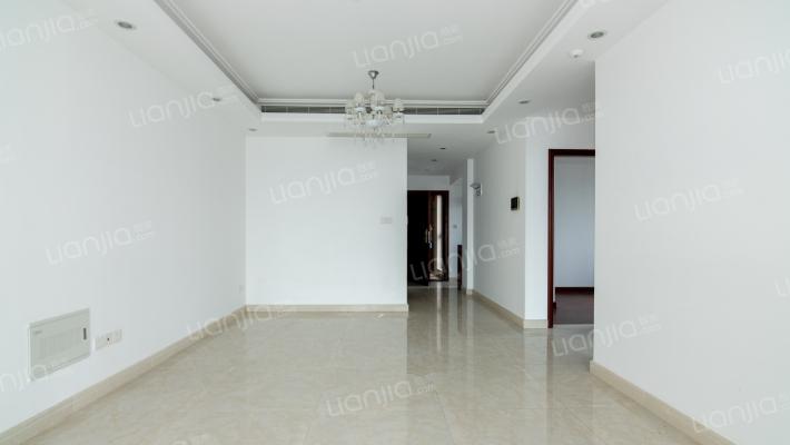 华融琴海湾 2室2厅 南