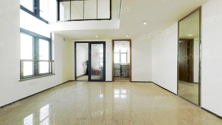 好梦难成真 好房难遇到 ,新房出售期待你的入住